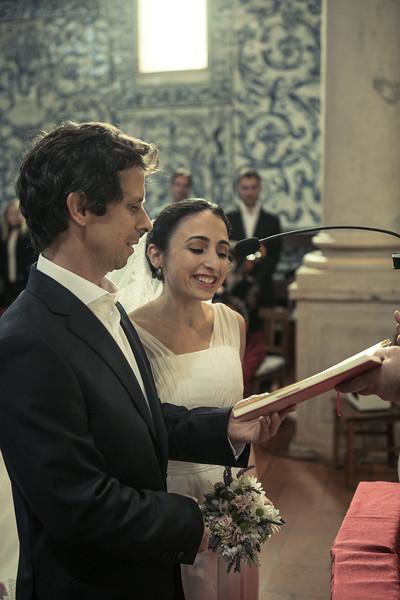 Fernanda e Hugo 02123504.jpg