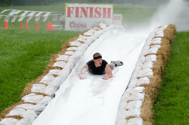 Hero-Challenge-2014_Snow-Trails-155.jpg