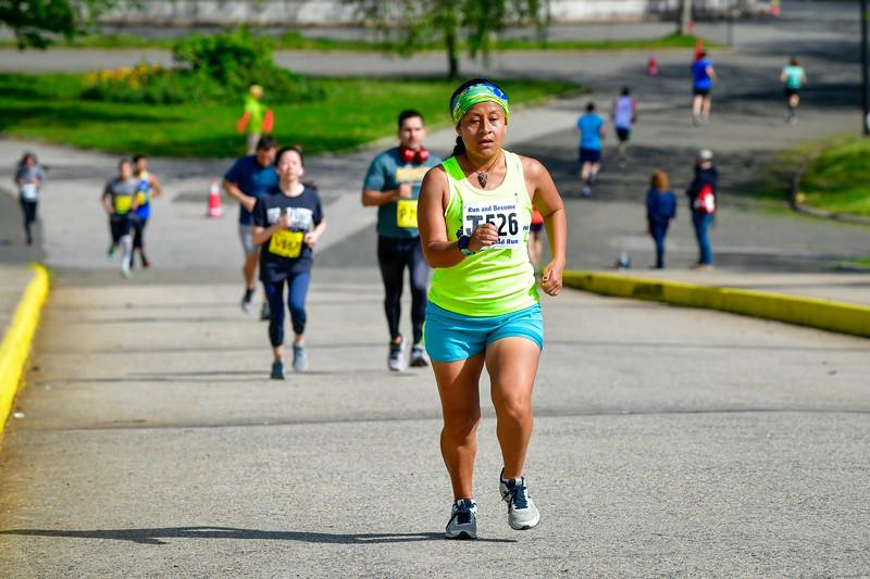 20190511_5K & Half Marathon_199.jpg