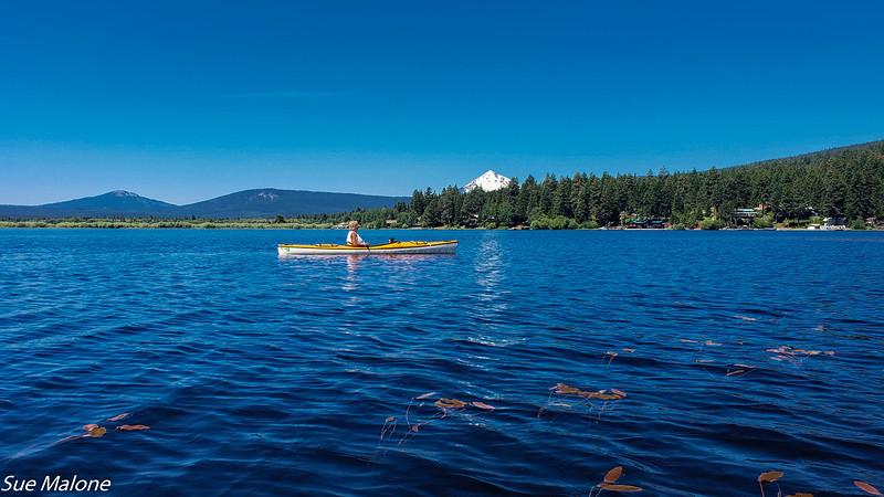 06-14-2019 Kayaking Pelican Cut-6.jpg
