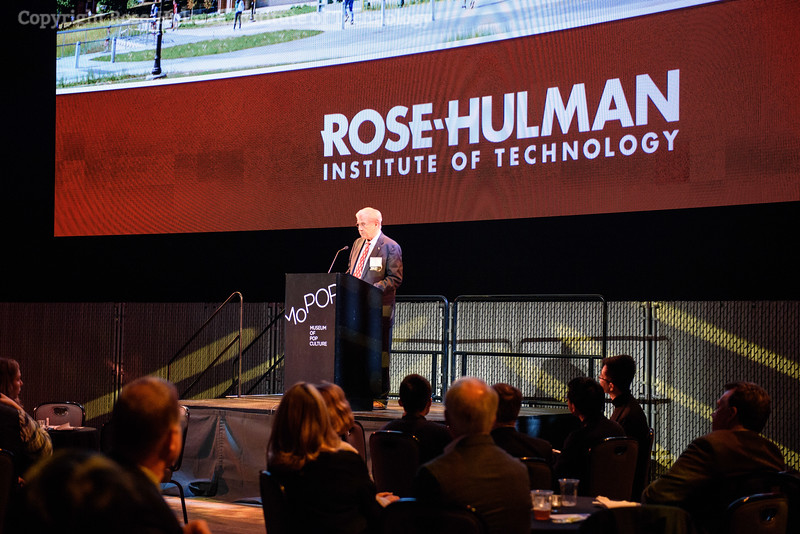 Rose-Hulman_Event_HiRes-5355.jpg