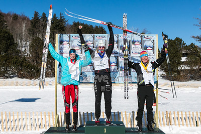 2014 Nordic Jr Nationals - Day 1