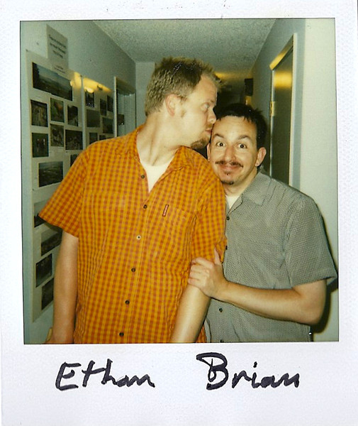 1999-Ethan & Brian.jpg