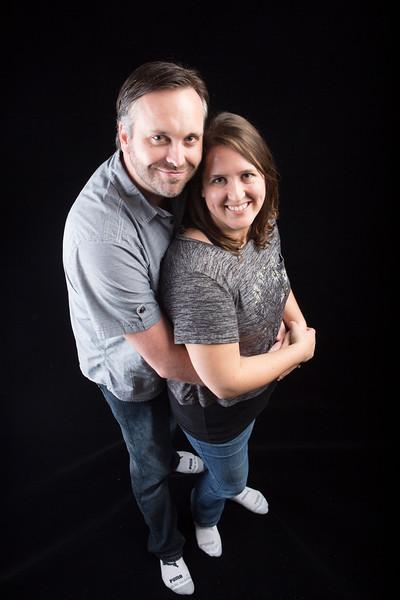 Sam and Jimena Portrait-_85A5594-.jpg