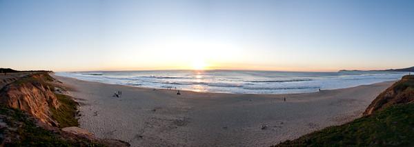 Kelly_Beach_Panorama_4.jpg