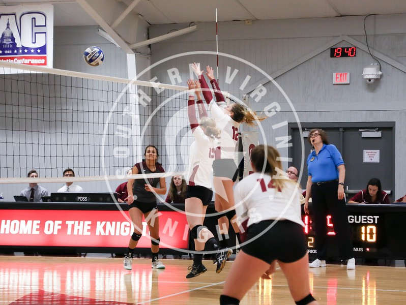 WVBALL-Roanoke-37.jpg