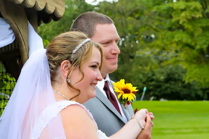18 09 22 Rittenhous Wedding