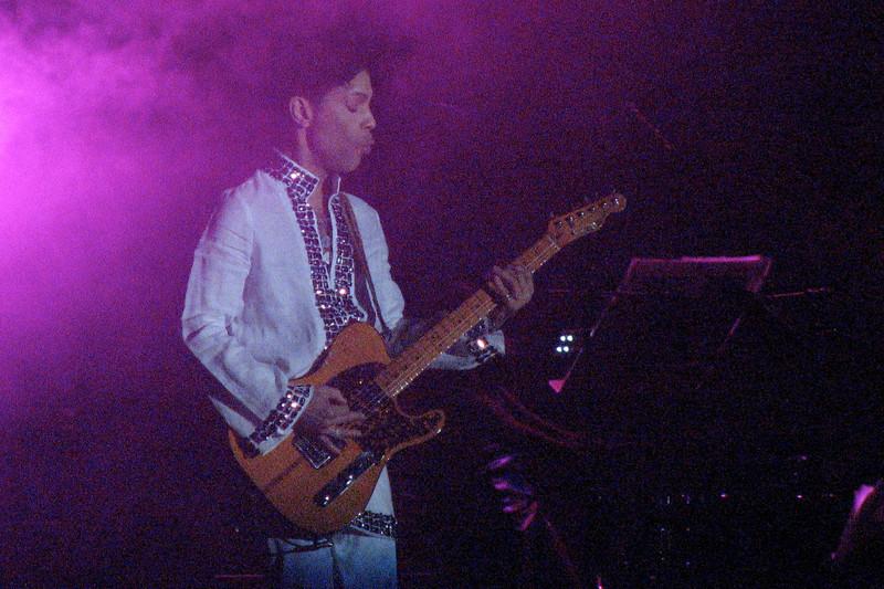 Coachella 2008 499