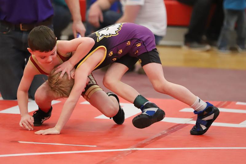 Little Guy Wrestling_4416.jpg