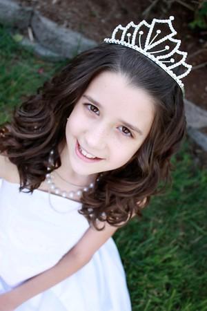 2010 Honor Star-Catalina Jared
