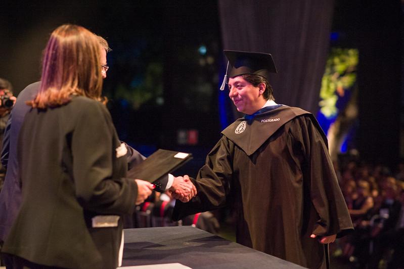 4. Grad UP - Ceremonia-1030.jpg