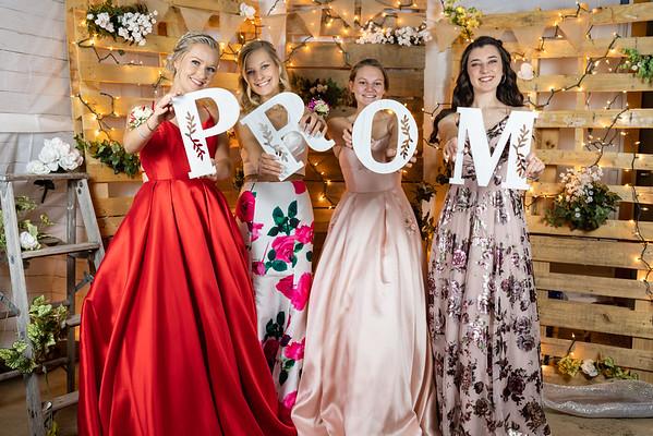 KHS Prom 6/12/21