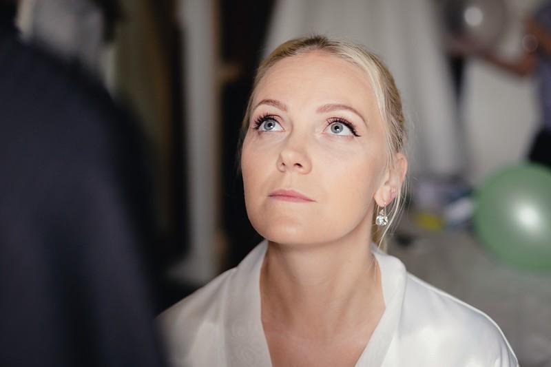 Lina Bridap prep (27).jpg