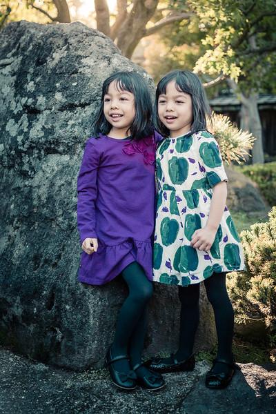 The-Sinha-Family-Japanese-Garden-28.jpg