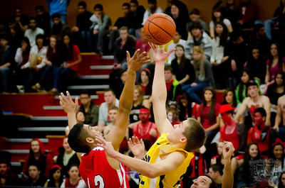 2012 Abby vs Chilliwack