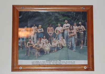 2005 Lake Placid Rescue