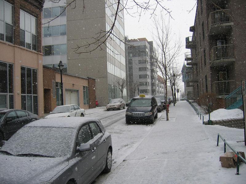 neighbourhood_2.jpg