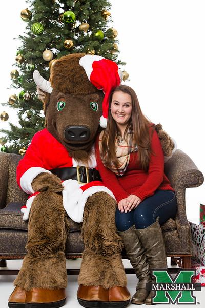Christmas_With_Marco_146.jpg