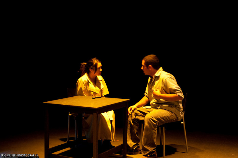 One_Acts-239.jpg