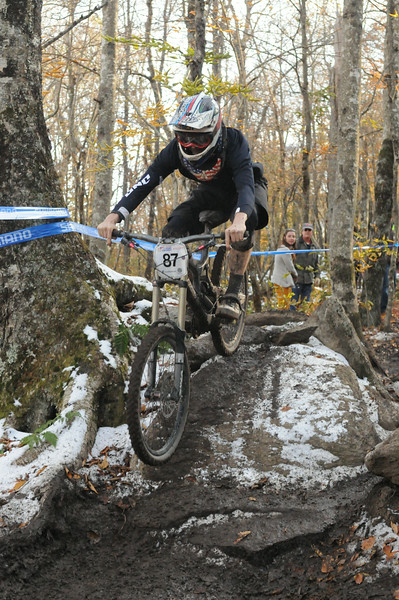 2013 DH Nationals 3 507.JPG