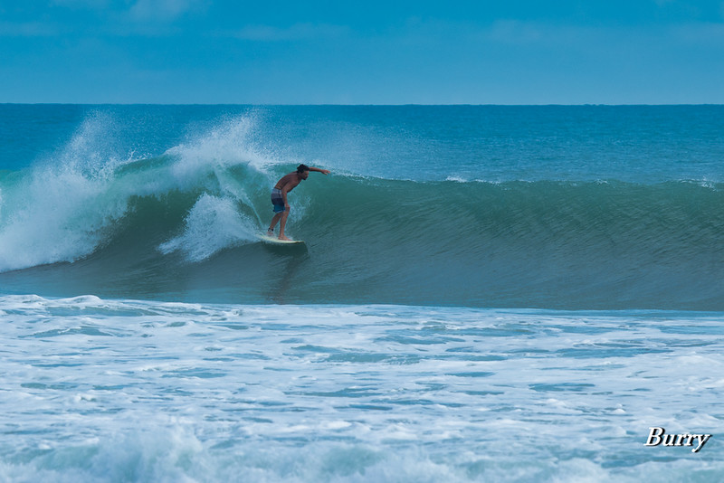 2019-10-08-Surf--413.jpg