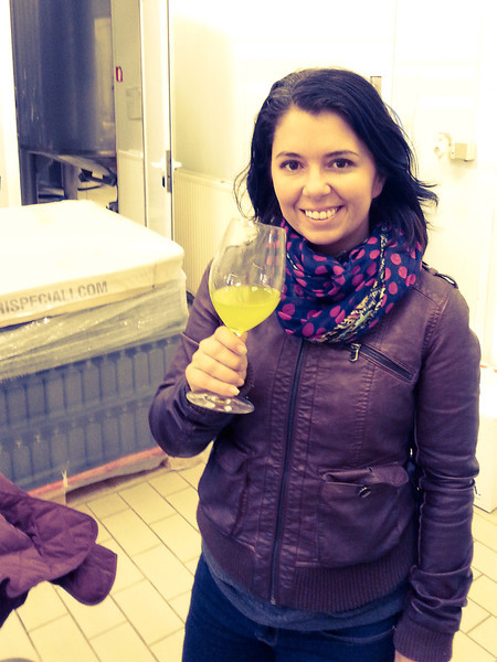 drinking olive oil.jpg