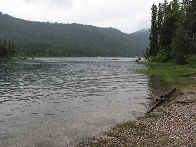 2010_08_07-08 - Lake Wenatchee