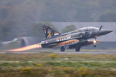 20101013_Nato Tiger Meet-Spottersday (Volkel)
