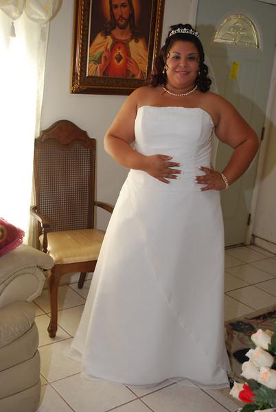 Wedding 10-24-09_0152.JPG