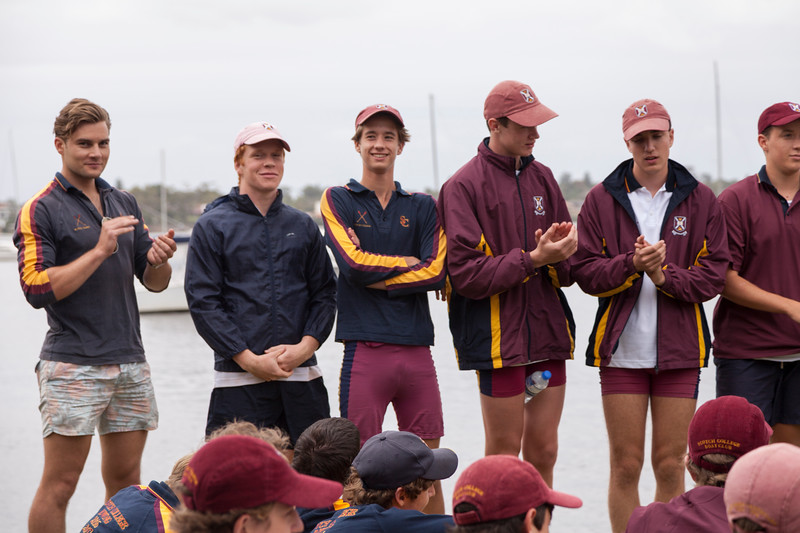 18 March 2017 Rowers' Picnic After Head of the River 56.jpg