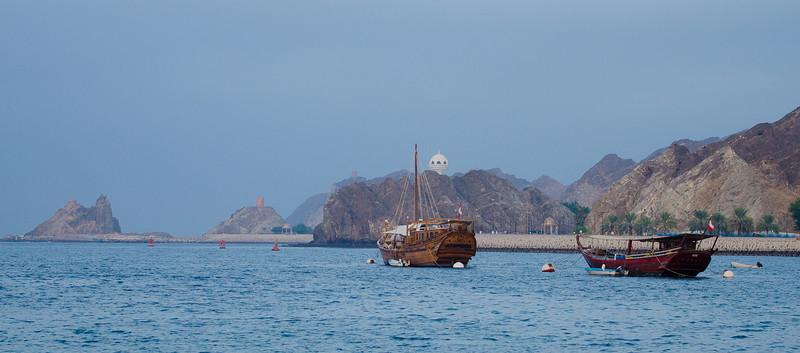 Muscat-Oman-SEPT-2013