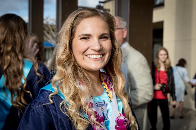 2018 TCCS Graduation-235.jpg