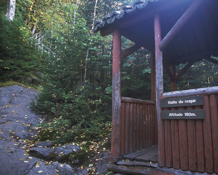 <html><span class=fre>Halte du Respir - Parc national du </span>Saguenay <span class=eng>national park</span> </html>