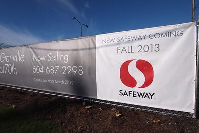 2012-02 Safeway Development Present