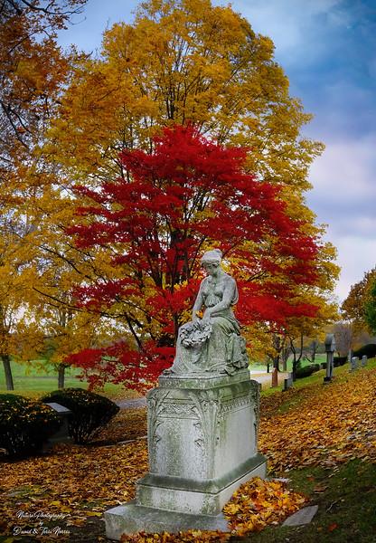 cemetery lady.jpg