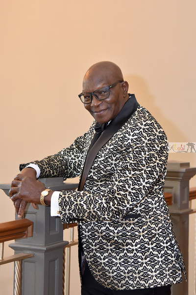Elder Niyi Ola 80th Birthday 214.jpg