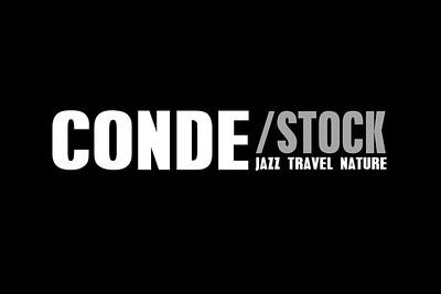 CONDE / STOCK