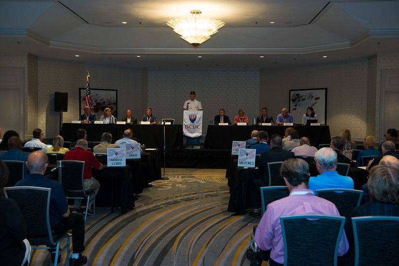 DCUC Confrence 2019-570.jpg