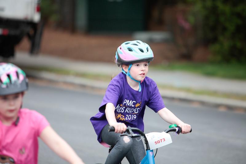 2019 05 19 PMC Kids ride Newton-83.jpg