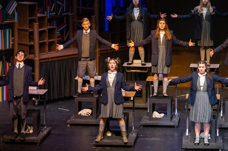 Matilda - Chap Theater 2020-171.jpg