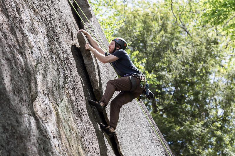 2019-06-08and09 WE Montagne D'argent0023.jpg