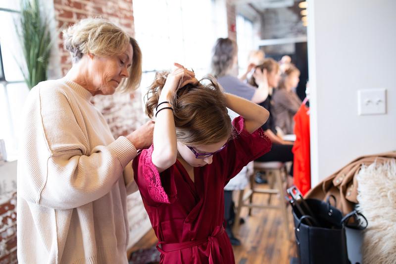 Kathryn getting ready K&M-60.jpg