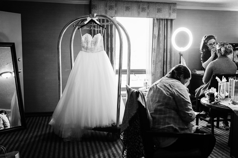 Sam and Ryans Wedding - Philadelphia Ballroom-025.jpg