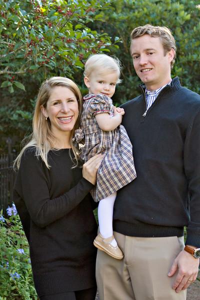 Murphy Family 164copy.jpg