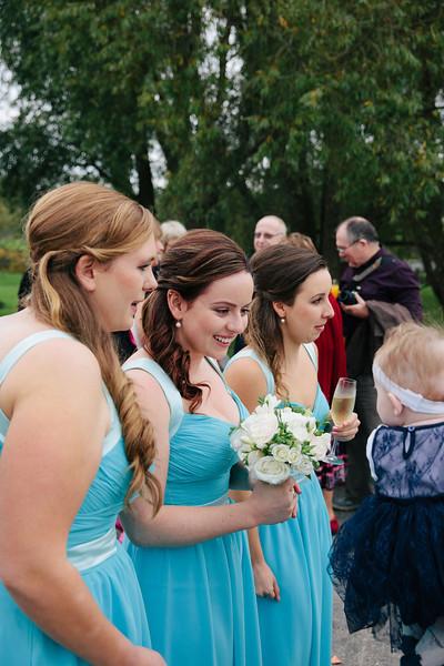 Adam & Katies Wedding (540 of 1081).jpg