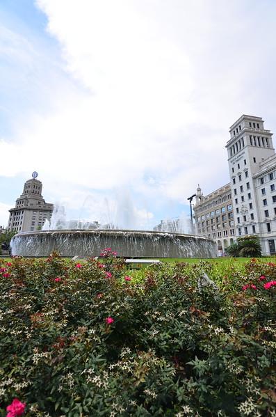 Barcelona Day 5-9.JPG