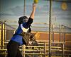 Lady Panther Softball vs  O D  Wyatt 03_03_12 (81 of 237)