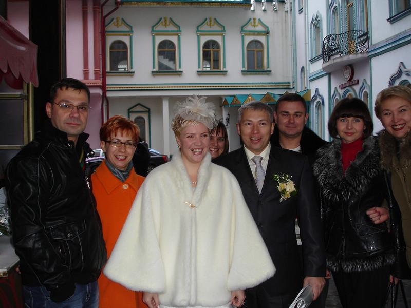 2010-11-20 Свадьба Телицыных 009.JPG
