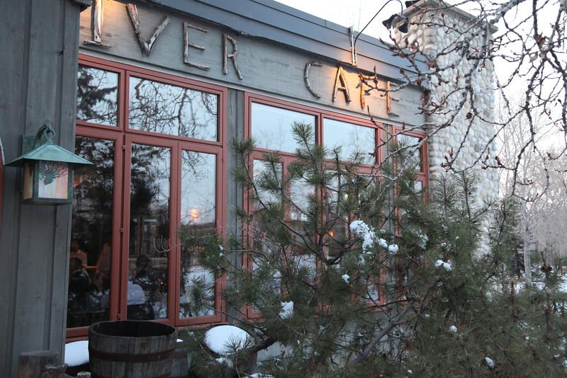 RiverCafe_Winter_EastSign.jpg