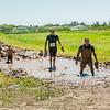 Synchrnyze Photography - Tater Dash  Mud Run-5478